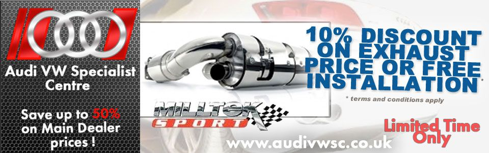 exhaust-audi-specialists-london